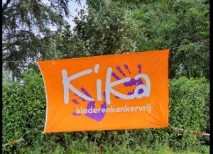 Ride4KiKa Sponsor Motortoer